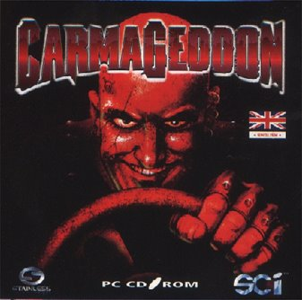 Caramgedon